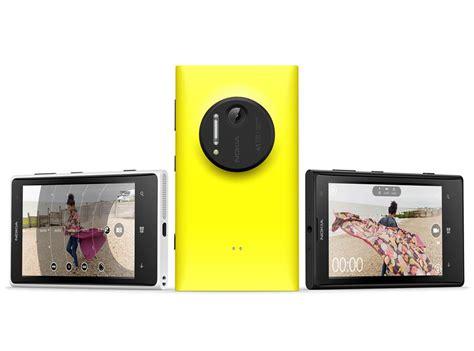 nokia lumia con fotocamera interna nokia lumia 1020 presentato ufficialmente windows phone 8