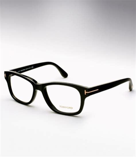 tom ford tf 5147 eyeglasses