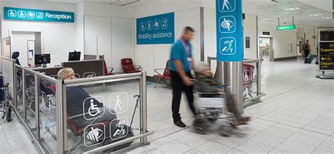 Jfk Airport Information Desk Phone Number by Before You Travel Gatwick Airport