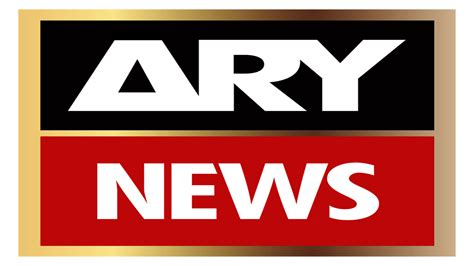 live ary news on mobile september 2014 india pakistan no 1