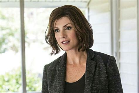 what is up with gibbs hair ncis what is up with gibbs hair ncis no zoe mclellan