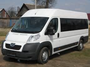 Boxer Peugeot 2010 Peugeot Boxer Photos 2 2 Diesel Ff Manual For Sale