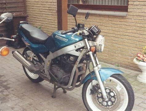 Motorrad Spiegel Pflicht by Motorrad