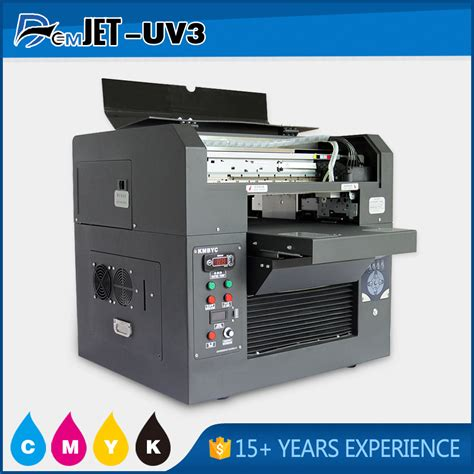Sell Gift Card Machine - online whole business card printing machine from china teviot print business cards
