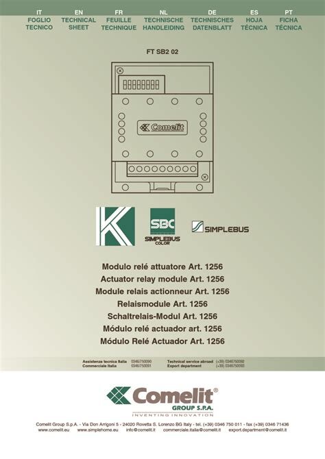 italia wiring diagram wiring diagrams