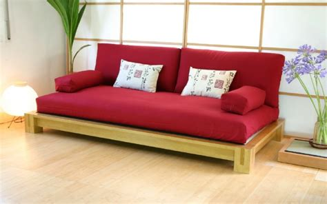 futon japones sofas cama futon best pin futon sofa cama plegable venta