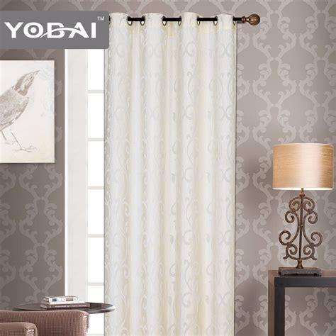 turkish curtains curtains manufacturers in turkey curtain menzilperde net