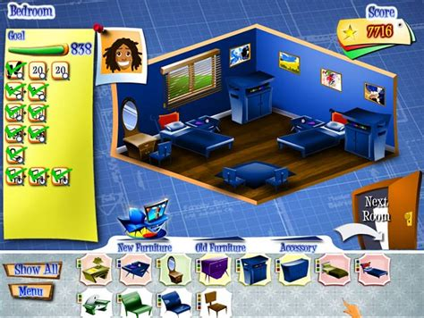 Design This Home Game Play Online by Eye For Design Gt Ipad Iphone Android Mac Amp Pc Game