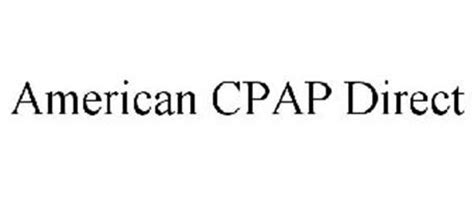 american cpap direct reviews brand information