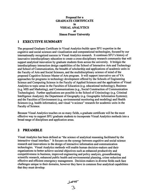 synopsis for dissertation dissertation executive summaries writersgroup968 web fc2