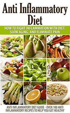 fighting inflammatory diseases inflammation explained anti inflammatory recipes books decoding divas and infographic on