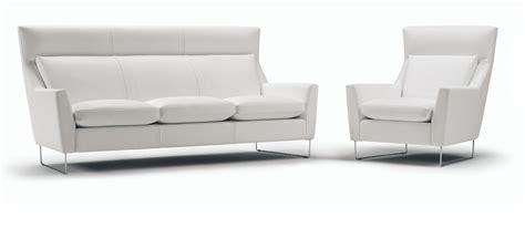 divani azzurri meg azzurri sofa