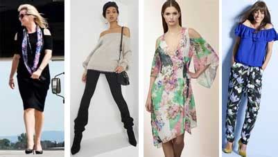 career wear over 50 women over 50 fashion 7 trends for spring summer 5