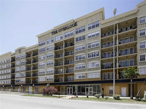 2 bedroom apartments daytona beach fl the overlook at daytona apartments daytona beach fl