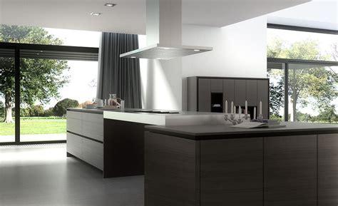 muebles de cocina alemanes render 3d de muebles de cocina de dise 241 o estudibasic