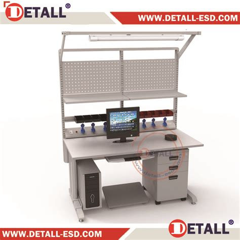 electronic work benches esd electronic workbench work bench buy electronic