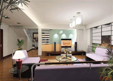 House Interior Decoration Items G 252 Zel I 231 Mekanlar En G 252 Zel Evler