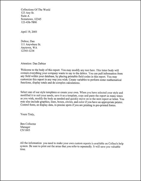 free fall candy themed letter template printable surviving a