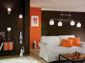 Decorating Your Home by 30 Modern Home Decor Ideas