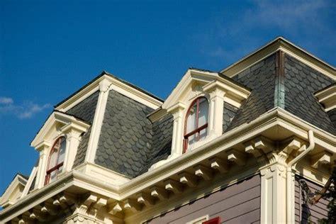 house design dormer windows 9 best images about house mansard on pinterest columns