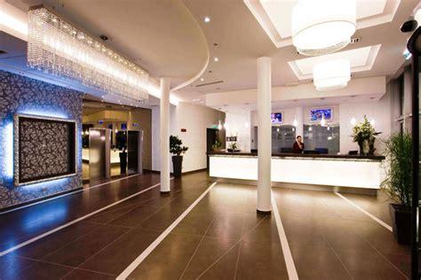 arredamenti hotel contract per hotel arredi su misura per hotel stefra