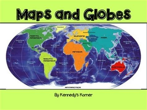 globe and maps ppt kennedy s korner oceans of steals deals and giveaways is