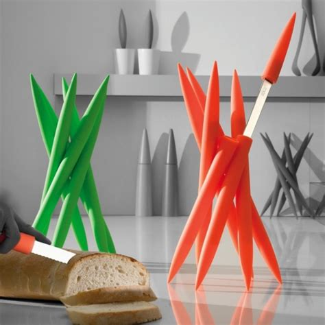 Designer Kitchen Knives by 40 Unique Designer Knives For Your Home
