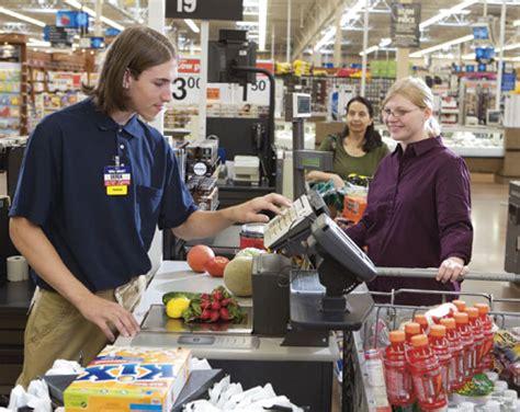 How To Apply For A Walmart Cashier Walmart Bringing Emv To The U S A Secureidnews