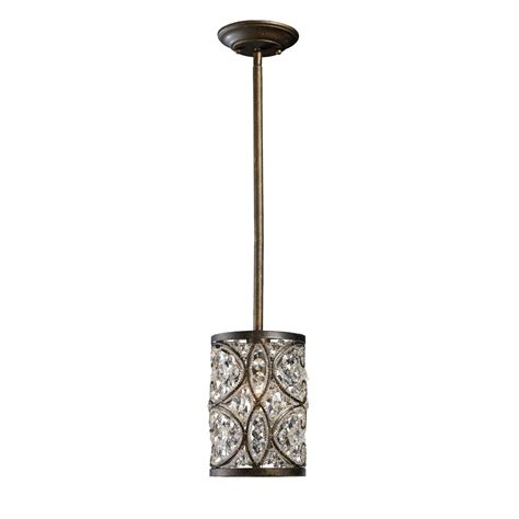 ceiling lights natural crystal pendant lighting for
