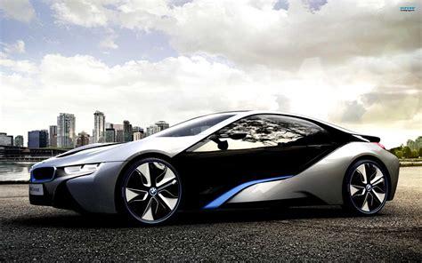 future cars bmw bmw car concept desktop wallpaper bmw car pictures