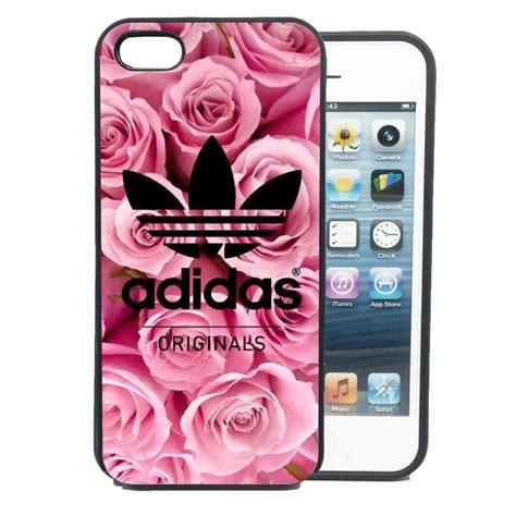 coque iphone 6 adidas coque iphone 6 4 7 quot adidas swag vintage etui housse bumper achat coque bumper pas cher