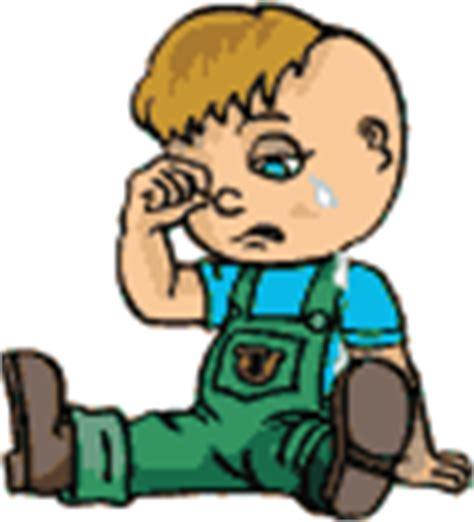 imagenes gif botones imagenes animadas de ni 241 os gifs animados de ni 241 os