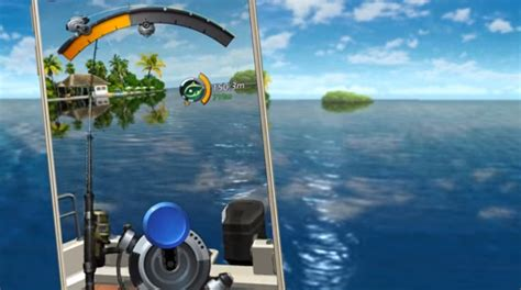 download mod game kail pancing fishing hook game cheats seotoolnet com