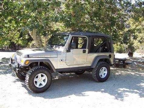 lj jeep lifted jeepforum com lifted lj s 4x4 jeeps