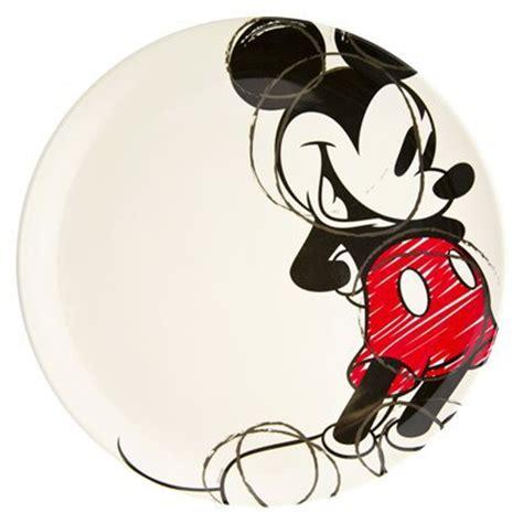 design love fest target plates disney plates the disney food blog