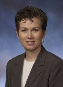 Of Tennessee Knoxville Mba Deadline by New Dean Named At Iowa S Tippie College