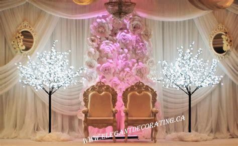 wedding backdrop decoration ideas www pixshark