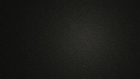 black pattern texture wallpaper black minimalistic dark patterns textures wallpaper