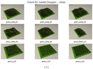 lawn grass turf 3d model download free 3d models download