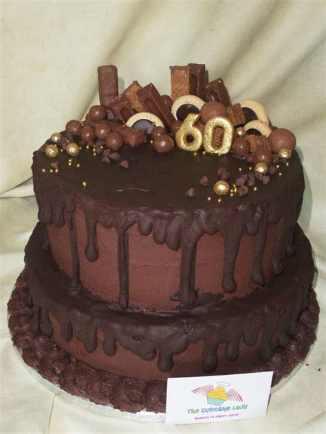 chocolate birthday chocolate birthday cake decorations www imgkid com the