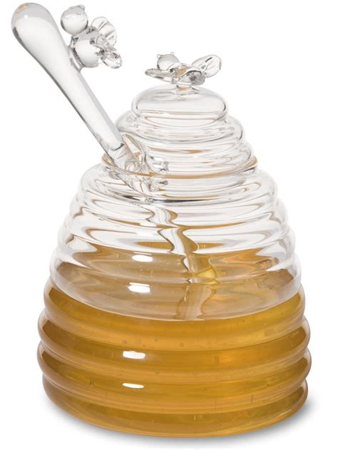 Sugar Pot Honey 17 best images about honeypots on jars