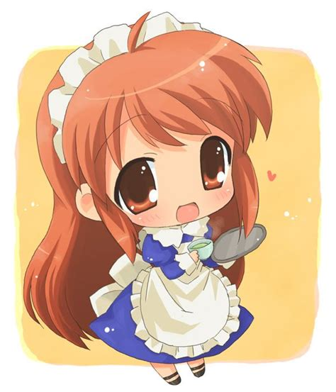 chibi girls a cute 1546584749 68 best images about chibi on yoona catgirl and kawaii drawings
