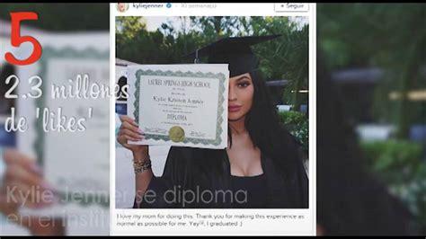 imagenes y frases mas vistas veja as fotos que mais receberam likes na hist 243 ria do