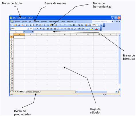 esta funcionalidad de excel permite agilizar la captura de registros hojas de calculo 191 que es una hoja de calculo