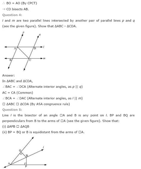 Maths Worksheets For Grade 7 Cbse With Answers Pdf maths worksheets for grade 7 cbse with answers ncert