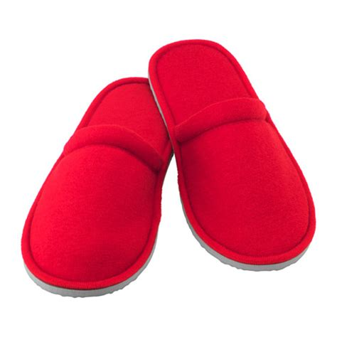 slippers images njuta slippers s m ikea