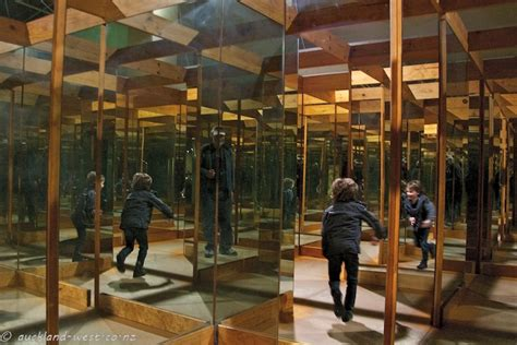 house of mirrors house of mirrors auckland west