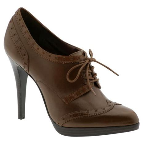 oxford shoes with heels s oxford shoes shoes pedia complete information