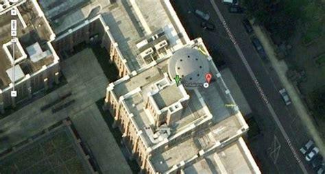 imagenes extrañas encontradas en google maps 10 misteriosos locais identificados pelo google maps