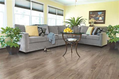 grey laminate hardwood lvt flooring images  pinterest grey laminate hardwood